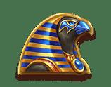 SymbolsofEgypt PG SLOT