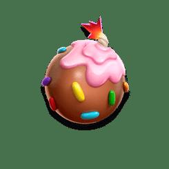 candy-burst PG SLOT