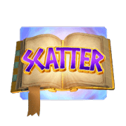 egypts-book-of-mystery PG SLOT