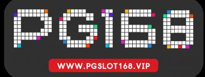PGSLOT168 เกมสล็อต สล็อตแตกง่าย สล็อตเว็บใหญ่ สล็อตยอดนิยม